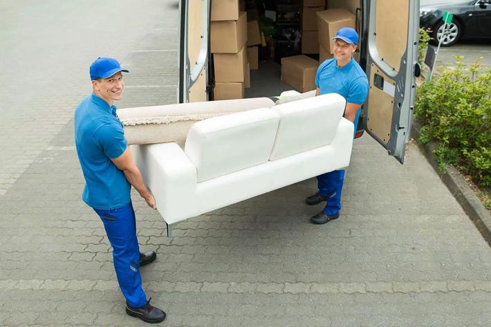 перевозим-мебель