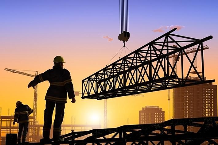 выполнение-строительных-работ