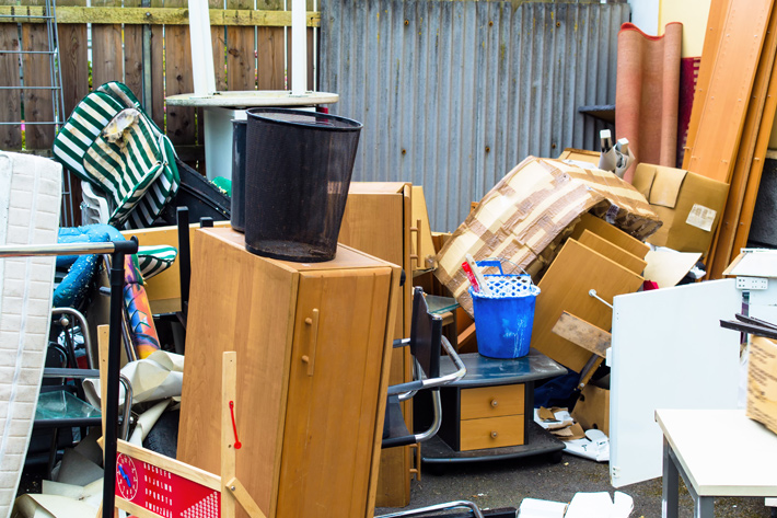 вывоз-мусора-с-участка