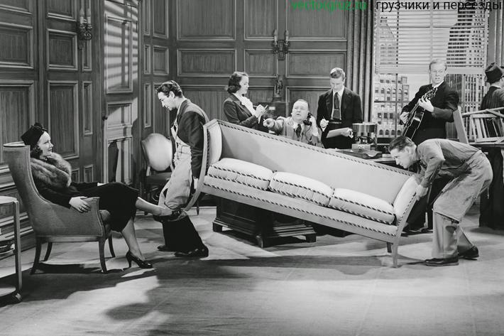 о-перевозке-мебели