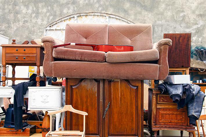 Статистика по словам Показов в месяц утилизация мебели 6 636 утилизация старой мебели
