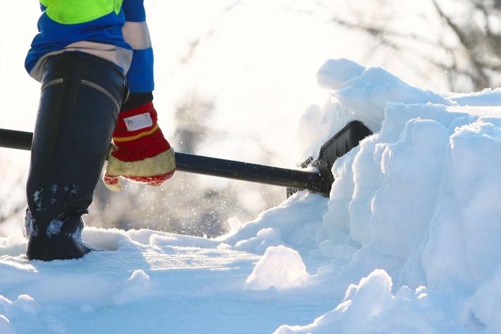 погрузка-и-вывоз-снега