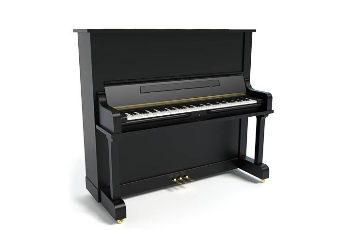 пианино-фото